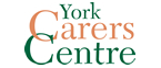 York Carers Centre