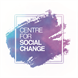 The Centre for Social Change