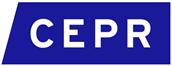 Centre for Economic Policy Research (CEPR)