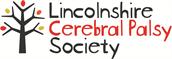 lincolnshire cerebral palsy society