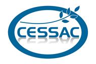CESSAC