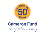 The Cameron Fund