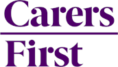 Carers First