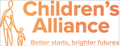Children's Alliance