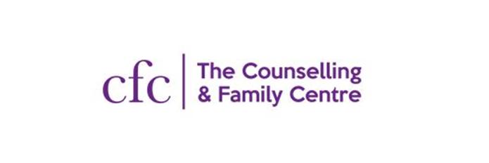 CFC Primary Logo
