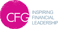 Charity Finance Group