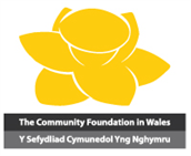 Finance Administration Assistant - The Community Foundation in Wales (£17,000 - £19,000 pro rata, Cardiff, Wales)