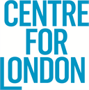 Centre for London