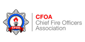 The Chief Fire Officers Association