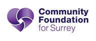 Community Foundation for Surrey