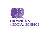 Campaign for Social Science