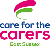Care for the Carers