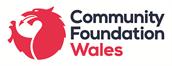 Community Foundation Wales