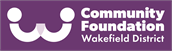 Community Foundation Wakefield District