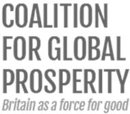 Coalition for Global Prosperity