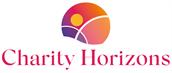 Charity Horizons