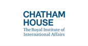 the royal institute of international affairs (chatham house)