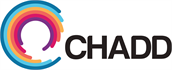 Churches Housing Association of Dudley & District (CHADD)