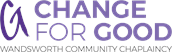 Wandsworth Community Chaplaincy Trust