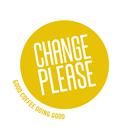 Change Please CIC