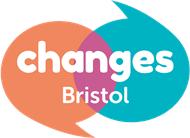 Changes Bristol