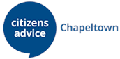 Citizens Advice Chapeltown