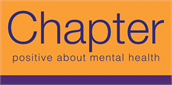 Chapter Mental Health