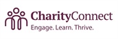 CharityConnect