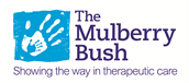 THE MULBERRY BUSH ORGANISATION