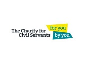The Charity of Civil Servants