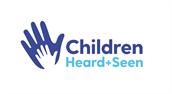 Children Heard and Seen