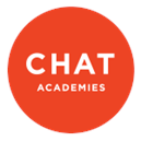 CHAT - Multiple Academy Trust