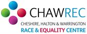 Cheshire, Halton & Warrington Race & Equality Centre