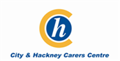 City & Hackney Carers Centre