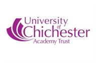 University of Chichester Academy Trust