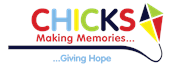 Fundraising & Development Coordinator - CHICKS (Country Holidays for Inner City Kids) (£18,289 - £22,367, Tavistock, Devon, South West)