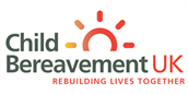 Child Bereavement UK (CBUK)