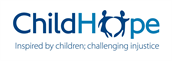 Child Hope UK Ltd