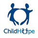 ChildHope UK