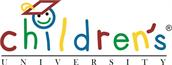 Children's University Trust