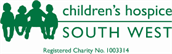 Children's Hospice South West (CHSW)