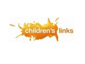 Children's Links Group