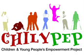 Children and Young People's Empowerment Project