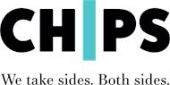 CHIPS (Christian International Peace Service)