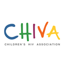 Children's HIV Association