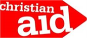 Governance Officer - Christian Aid (£30,265 - £33,290 per annum including London Allowance, Greater London)