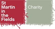 Fundraising Coordinator