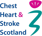 Trusts and Legacies Coordinator - Chest Heart & Stroke Scotland (£22,076- £27,667, Edinburgh, Edinburgh, Scotland)