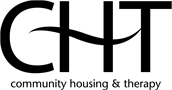 Recovery Practitioner/Supported Living Facilitator - Community Housing & Therapy (Competitive, Ealing, London, Greater London)