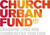 Church Urban Fund